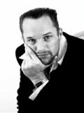 Shaun Delaney profil resmi