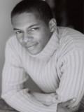 Shedrack Anderson III profil resmi