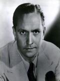 Sidney Blackmer