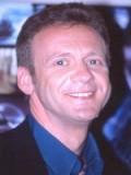 Simon Wells profil resmi