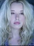 Skyler Shaye profil resmi