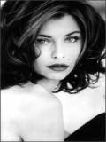 Sofia Shinas profil resmi