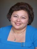 Soledad St. Hilaire profil resmi