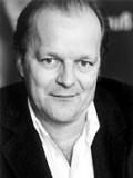 Stefan Arndt profil resmi