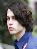 Stephen Sowan profil resmi