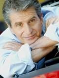 Steve Fogel profil resmi