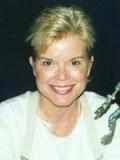 Susan Blu profil resmi
