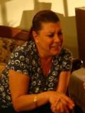 Suzan Aksoy profil resmi