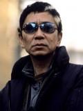 Takashi Miike profil resmi
