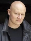 Ted Ludzik profil resmi
