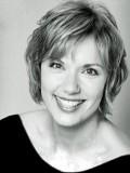 Teryl Rothery profil resmi