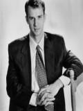 Theodore Shapiro profil resmi