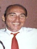 Tom Eyen profil resmi