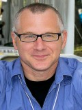 Tom Perrotta profil resmi