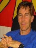 Tom Schulman profil resmi