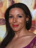 Toni Ann Johnson profil resmi