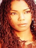 Vanessa A. Williams profil resmi