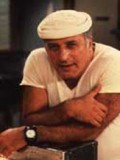 Vic Tayback