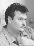 Victor Salva profil resmi
