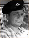 Vladimir Gulyayev profil resmi