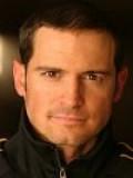Walt Becker profil resmi