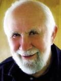 William A. Fraker profil resmi
