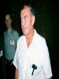 William Witney profil resmi