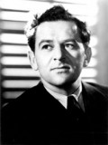 William Wyler profil resmi
