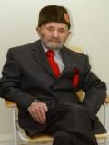 Yakup Satar profil resmi
