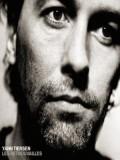 Yann Tiersen profil resmi