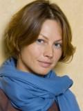 Yelena Babenko