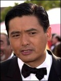 Yun-Fat Chow profil resmi