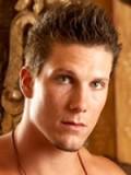 Aaron Wilcox
