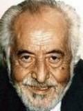 Abbas Sayar profil resmi