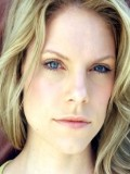 Abbi Butler profil resmi
