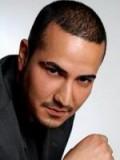 Abdullah Toprak profil resmi