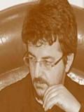 Abdurrahman Çapar profil resmi