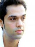 Abhay Deol profil resmi