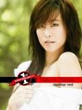 Achita Sikamana profil resmi