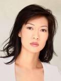 Ada Tai profil resmi