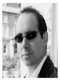 Adam Fawer profil resmi