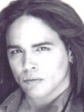 Adam G. profil resmi