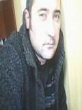 Adem Yavuz Özata profil resmi