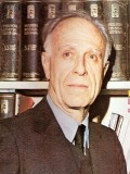 Adolfo Bioy Casares profil resmi