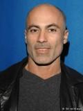 Adoni Maropis profil resmi
