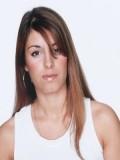 Adria Tennor profil resmi