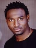Adrian Holmes