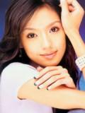 Adriene Lin profil resmi