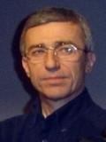 Ahmet Boyacıoğlu profil resmi