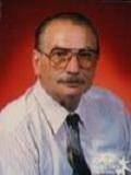 Ahmet Sert profil resmi